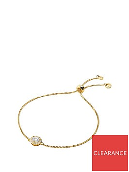 michael-kors-michael-kors-gold-plated-sterling-silver-and-cubic-zirconia-ladies-toggle-bracelet
