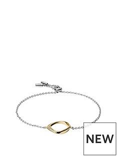 fossil-fossil-gold-geometric-ladies-toggle-bracelet