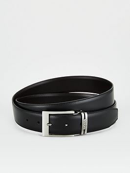 boss-galliz-reversible-belt-black