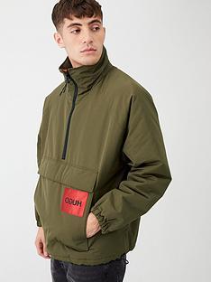 hugo-bentrio1941-overhead-jacket-khaki