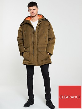 hugo-melmus1941-padded-parka-jacket-khaki