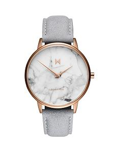 mvmt-mvmt-boulevard-white-marble-and-rose-gold-detail-dial-stone-leather-strap-ladies-watch