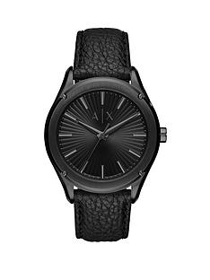 armani-exchange-armani-exchange-black-sunray-and-grey-detail-dial-black-leather-strap-mens-watch