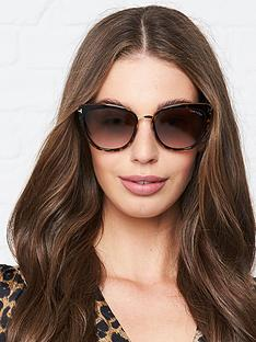 tom-ford-simona-butterfly-sunglasses-tortoiseshell