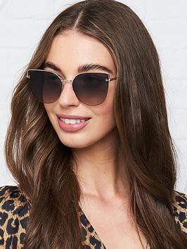 tom-ford-ingrid-02-cat-eye-sunglasses-rose