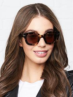 tom-ford-pia-geometric-sunglasses-havana