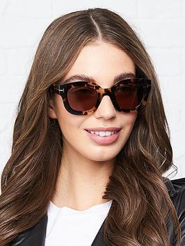 tom-ford-pia-geometric-sunglasses-havana