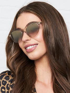 tom-ford-chloe-cat-eye-sunglasses-gold