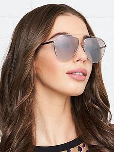 tom-ford-binx-aviator-sunglasses-silver