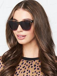 tom-ford-julie-square-sunglasses-tortoiseshell