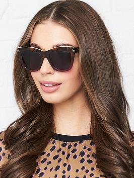 tom-ford-julie-square-sunglasses-tortoiseshell