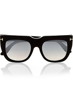 tom-ford-thea-02-geometric-sunglasses-black