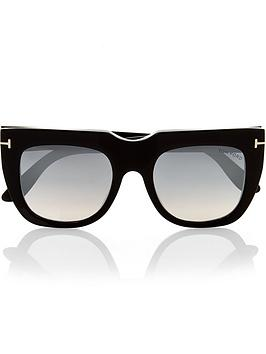 tom-ford-thea-02-geometric-sunglasses-black