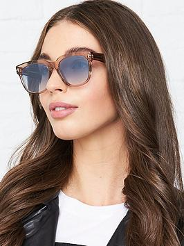 tom-ford-rhett-geometric-sunglasses-brown