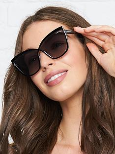 tom-ford-sandrine-02-butterfly-sunglasses-black