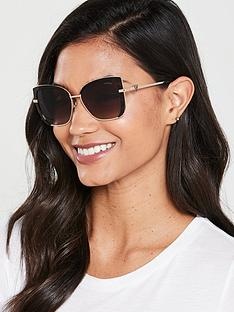 guess-sunglasses