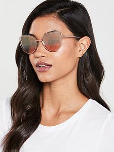 guess-cateye-sunglasses
