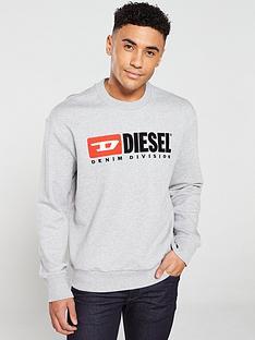 diesel-s-gir-division-logo-sweatshirt-grey-marl