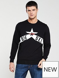 diesel-s-gir-a2-sweatshirt-black
