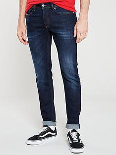 diesel-sleenker-x-jeans-indigo