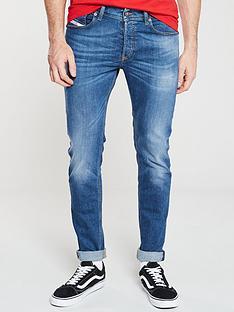 diesel-sleenker-x-jeans-mid-blue
