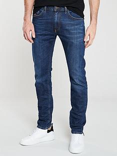 diesel-thommer-sp-jeans-mid-wash