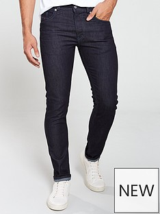879393a30f5 Mens Jeans | Denim Jeans For Men | Very.co.uk