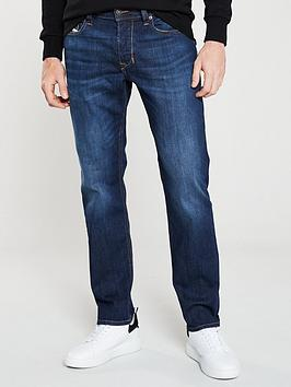 diesel-larkee-beexnbspregular-fit-jeans-navy-blue