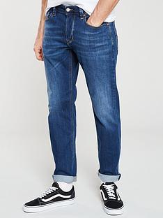 diesel-larkee-beex-vintage-wash-jeans-mid-blue