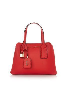 marc-jacobs-the-editor-29-shoulder-bag-red