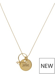 marc-jacobs-medallion-ring-necklace-gold