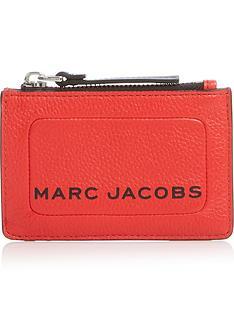 marc-jacobs-lunch-box-zip-top-wallet-red