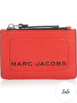 marc-jacobs-lunch-box-zip-top-wallet-red