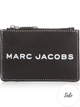 marc-jacobs-lunch-box-zip-top-multi-wallet-black