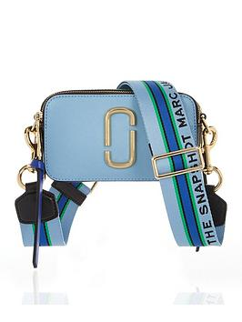 marc-jacobs-the-snapshot-colourblock-cross-body-bagnbsp--blue