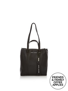 marc-jacobs-the-tag-tote-27-black