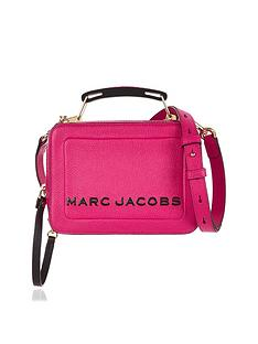 848994c4c Marc jacobs | Very exclusive | www.very.co.uk