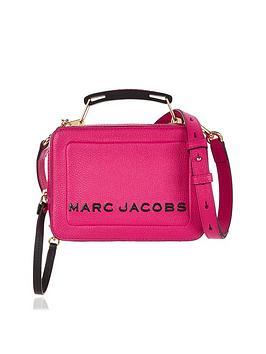 marc-jacobs-the-box-20-cross-body-bag-pink