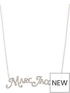 marc-jacobs-the-nameplate-necklace-silver
