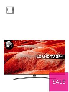 lg-lg-65um7660planbsp65-inch-4k-active-hdr-ultra-hd-tv-with-advanced-colour-enhancer