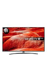 98a8190c0 LG 55UM7660PLA 55 inch Active HDR Ultra HD 4K TV with Advanced Colour  Enhancer
