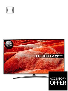 lg-55um7660pla-55-inch-4k-ultra-hd-hdr-smart-led-tv-freeview-play-freesat-hd