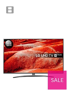 lg-lg-55um7660planbsp55-inch-active-hdr-ultra-hd-4k-tv-with-advanced-colour-enhancer