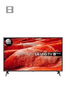 lg-lg-50um7500planbsp50-inch-4k-active-hdr-smartnbsptv