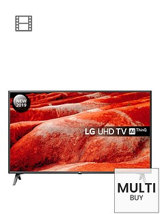 lg-lg-43um7500planbsp43-inch-4k-active-hdr-uhd-tv-with-advanced-colour-enhancer