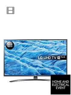 lg-lg-55um7400plbnbsp55-inch-4k-active-hdr-uhd-tv-with-advanced-colour-enhancer
