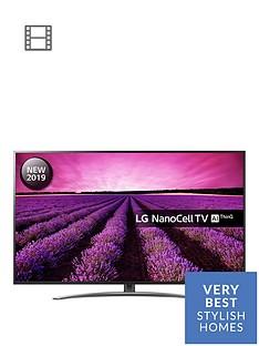 lg-75sm8610pla-75-inch-4k-ultra-hd-hdr-smart-nanocell-led-tv-freeview-play-freesat-hd