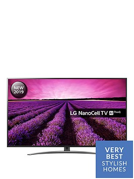 lg-lg-75sm8610planbsp75-inch-4k-nanocell-display-with-local-dimming