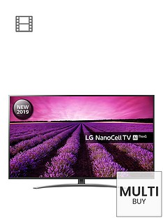 lg-lg-65sm8600planbsp65-inch-4k-nano-cell-display-with-local-dimming