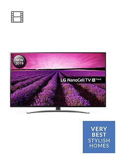 Televisions | TVs| Shop HDTVs | HD TV | Very co uk